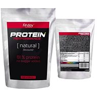 Fit-day Performance Protein, 1800g - Protein