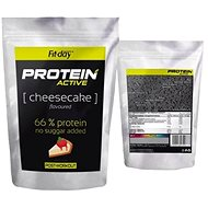 Fit-day Active Protein, 1800g - Protein