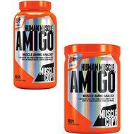 Extrifit Amigo - Amino Acids