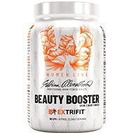 Extrifit Beauty Booster 90cps - Vitamín