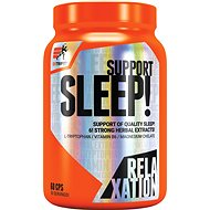 Extrifit Sleep! 60 kapslí - Doplněk stravy