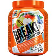 Extrifit Break! Protein Food, 900g - Protein Puree