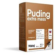 Kompava Extra mass puding, 6x35 g - Puding