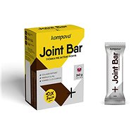 Kompava Joint Bar Sixpack, 6x40 g