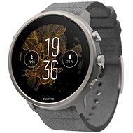 Suunto 7 Stone Gray Titanium - Chytré hodinky