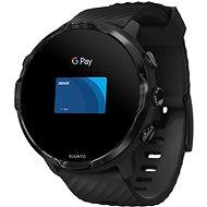 Suunto 7 Black - Chytré hodinky