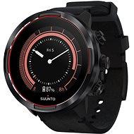 Suunto 9 G1 Baro Red - Chytré hodinky