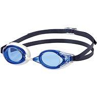 Swans SR-2N_BK - Plavecké brýle