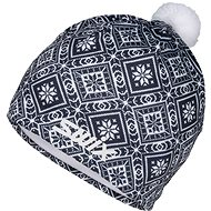 Swix Myrene - Winter hat
