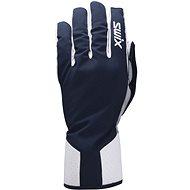 Swix Marka - Lyžařské rukavice
