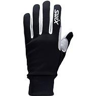 Swix Steady - Ski Gloves