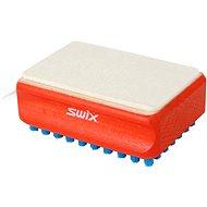 Swix T0166B F4 kombi - Kartáč