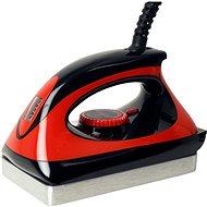 Swix T73D220 elektrická digitální 220V - Žehlička