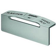 Swix vodítko pilníku Racing-úhel 89° - Příslušenství