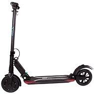 SXT Light Plus Black - Electric scooter