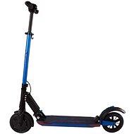 SXT Light Plus Blue - Electric scooter