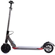 SXT Light GT gray - Electric scooter