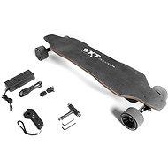 SXT Board GT - Skateboard