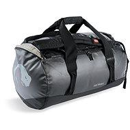 Tatonka Barrel L Titan Grey - Cestovní taška