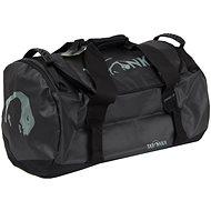 Tatonka Barrel M Black - Cestovní taška