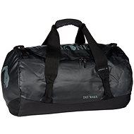 Tatonka Barrel S Black - Cestovní taška