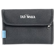Tatonka ID WALLET Black