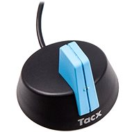 Tacx ANT+ Receiver with antenna T2028 - Anténa