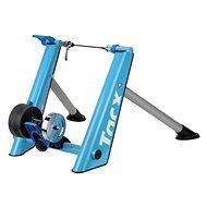 Tacx Blue Twist - Cyklistický trenažér