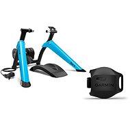TACX Boost Trainer bundle - Cyklotrenažér