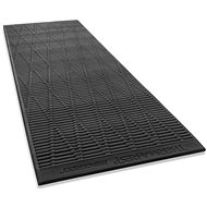 Therm-A-Rest RidgeRest Classic Large - Mat