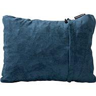 Therm-A-Rest Compressible Pillow Small Denim - Polštář