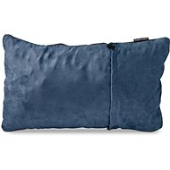 Therm-A-Rest Compressible Pillow Medium Denim - Polštář