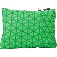 Therm-A-Rest Compressible Pillow Medium Clover - Polštář
