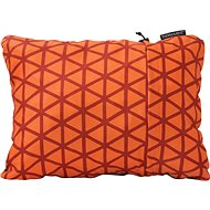 Therm-A-Rest Compressible Pillow Medium Cardinal - Polštář