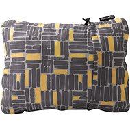 Therm-A-Rest Compressible Pillow Large Mosaic - Polštář
