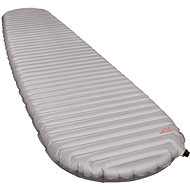 Therm-A-Rest NeoAir XTherm Large - Karimatka
