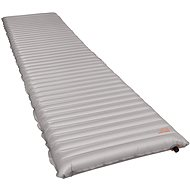 Therm-A-Rest NeoAir XTherm max large - Karimatka