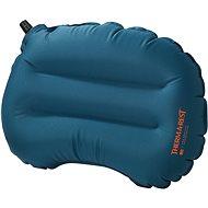 Therm-A-Rest Air Head Lite Pillow Regular - Polštář