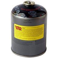 Kartuše VAR Plynová kartuše 425 g