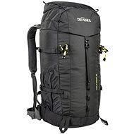 Tatonka CIMA DI BASSO 35 black - Turistický batoh