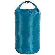 Taton Stausack M Ocean Blue - Waterproof Bag