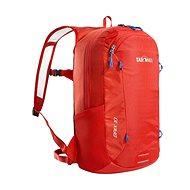 Tatonka Baix 10 red orange - Turistický batoh