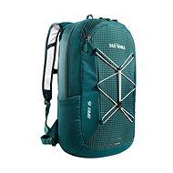Turistický batoh Tatonka Baix 15 teal green
