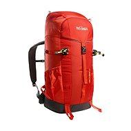 Tatonka Cima DI BASSO 22 red orange - Turistický batoh
