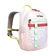 Tatonka Husky Bag JR 10 pink - Turistický batoh