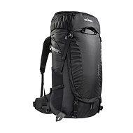 Tatonka Noras 65+10 Black - Turistický batoh