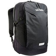 Tatonka Server Pack 20 Black - Městský batoh