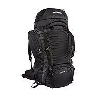 Tatonka Akela 45 Black - Turistický batoh