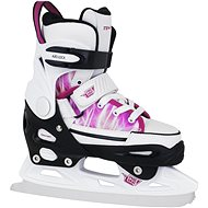 TEMPISH Rebel Ice One PRO GIRL Size 29 - 32 EU / 18 - 20cm - Skates