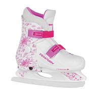 Tempish Fur Expanze Girl - Children's ice skates